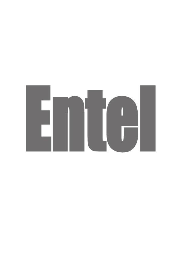 Entel – HT644