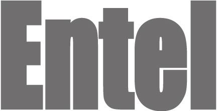 Entel – HT844